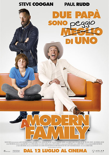 Film in programmazione al Multisala Movie Planet: mercoledì 18 luglio