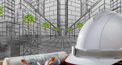 """Ance chiede la sospensione dei cantieri: """"Impossibile garantire la sicurezza dei lavoratori"""""""
