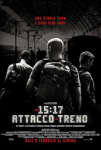 Film in programmazione al Multisala Movie Planet: martedì 13 febbraio