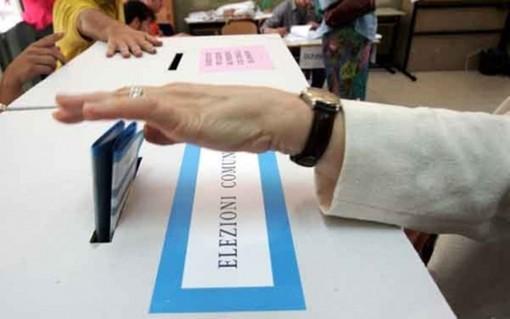 Valle Lomellina: Elezioni Amministrative, la Cri impegnata per far votare i malati di Covid