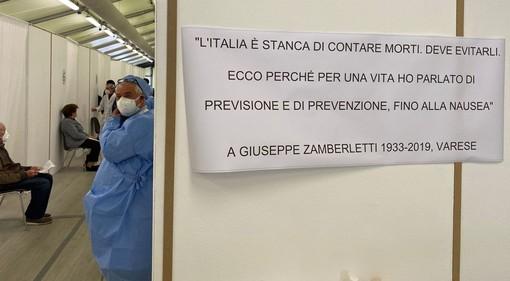 Covid-19, i comuni più colpiti in provincia di Pavia al 16 maggio
