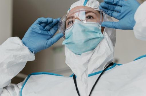 Coronavirus, in provincia di Pavia 6 contagi. In Lombardia 369 casi e una vittima