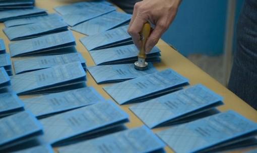 ELEZIONI. Tutto quello che c'è da sapere: le istruzioni per votare, gli orari dei seggi e le regole anti Covid da osservare