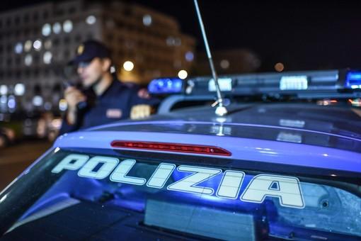 Milano, controlli della Polizia in metropolitana: 17 Daspo urbani