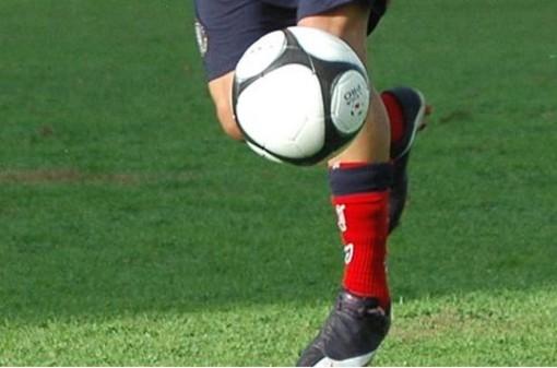 Calcio, la maggioranza delle società approva la ripartenza dell'Eccellenza: sono 33 su 48