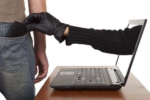 Chignolo Po: frode informatica commessa in Belgio, un arresto