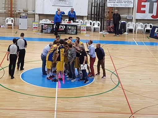Articolo tratto da www.basketbattaglia.com