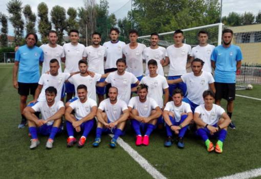 Calcio, Eccellenza: giornata nera per le lomelline in trasferta. Il Città di Vigevano perde 4-0 a Busto, il Lomellina (1-0) a San Colombano al Lambro