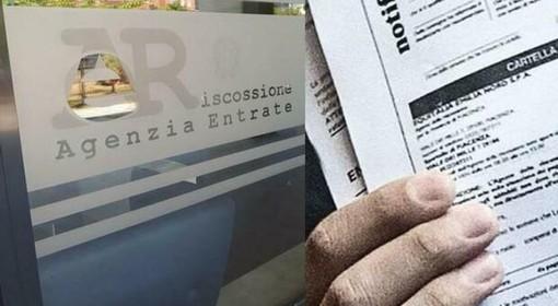 Confcommercio Lombardia: «Mettiamo in lockdown le cartelle esattoriali»