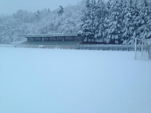 Lnd Lombardia: Il calcio regionale