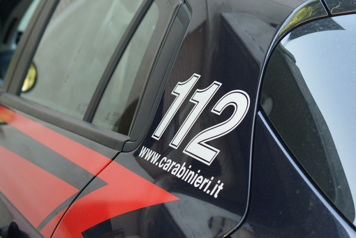 Vigevano: Arrestato un 41 enne, per minaccia e atti persecutori nei confronti dei famigliari
