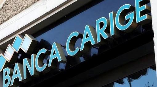 Carige, quale il futuro per l'istituto bancario di Genova?