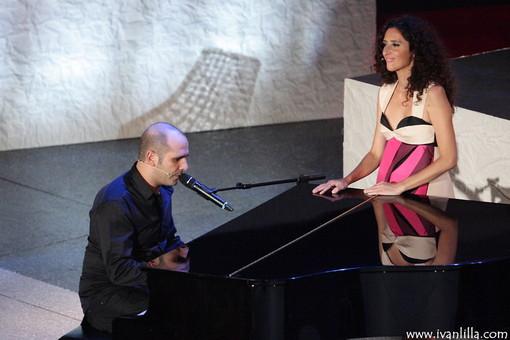 #Sanremo2019: smentita dai diretti interessati la presenza di Checco Zalone e Gianni Morandi