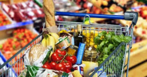 Fiducia consumatori, Istat: a febbraio valore più basso da 18 mesi