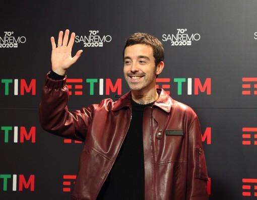 """70° Festival di Sanremo: a Diodato anche il Premio della Critica """"Mia Martini"""" e il Premio della sala stampa """"Lucio Dalla"""""""