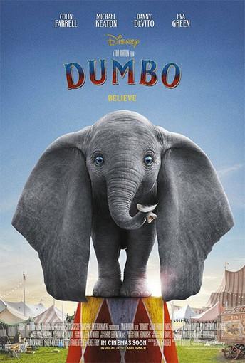 Film in programmazione al Multisala Movie Planet: sabato 13 aprile