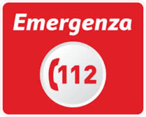 L'appello del 112: «Chiamate noi solo per le emergenze. Lasciateci lavorare per chi ha bisogno di aiuto» VIDEO