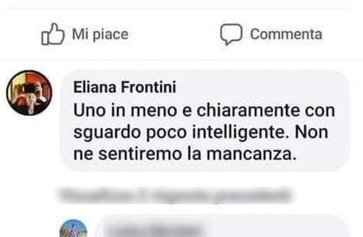 Carabiniere ucciso a Roma, bufera per il post di un insegnante novarese. Poi arrivano le scuse
