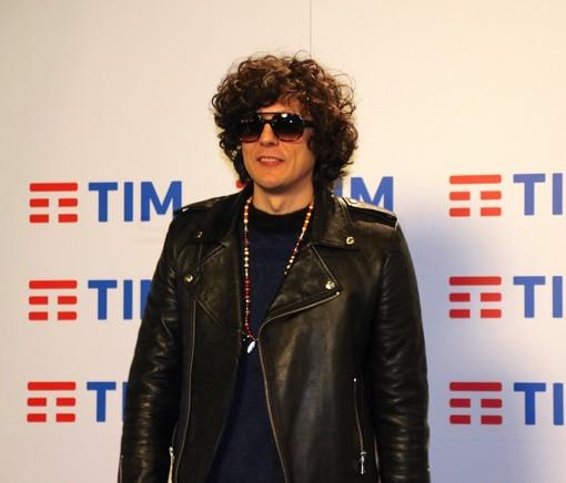 Sanremo 2018: trionfano Meta-Moro. Sul podio anche Lo Stato Sociale ed Annalisa