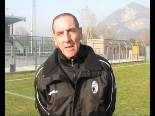 Calcio Eccellenza: nuovo tonfo per il Città di Vigevano, perde anche il Ferrera