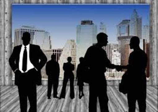 5 Consigli Pratici per Trovare Lavoro nel 2018