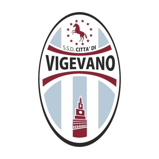 Calcio Eccellenza: derby amaro per il Città di Vigevano, l'Accademia Pavese cala il tris. Male anche il Ferrera