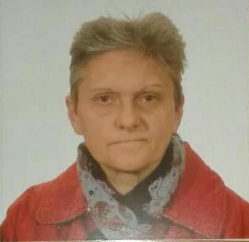Gambolò: chiesta l'archiviazione sulla scomparsa di Luciana Fantato