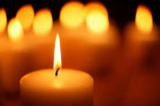 """Pieve del Cairo in lutto per la scomparsa di Giuseppe Bottani detto """"Altafini"""""""