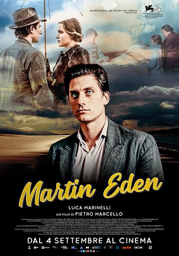 Film in programmazione al Multisala Movie Planet: martedì 10 settembre
