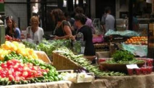 Dopo l'ondata di freddo aumentano i costi di frutta e verdura