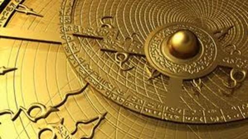 L'oroscopo di Corinne dal dal 17 maggio al 24 maggio