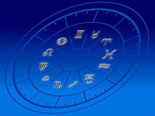 L'oroscopo di Corinne dal 28 novembre al 5 dicembre