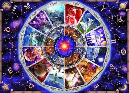 L'oroscopo di Corinne: la settimana dal 2 al 9 novembre