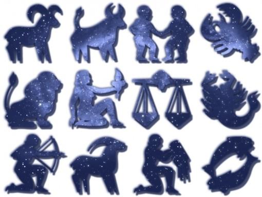 L'oroscopo di Corinne: la settimana dal 9 al 16 novembre
