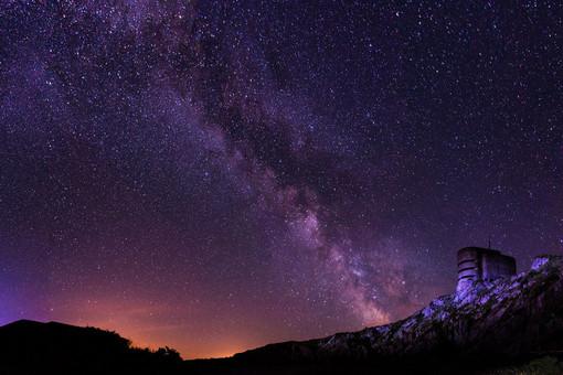 L'oroscopo di Corinne: le previsioni per la settimana dal 10 al 17 gennaio