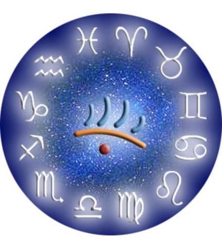 L'Oroscopo di Corinne: le previsioni per la settimana dal 22 al 29 novembre
