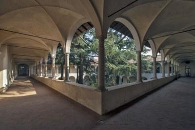 Giornate Fai, la Lombardia ha 185 luoghi da visitare