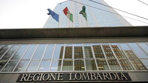 Regione Lombardia: Fontana presidente e la nuova composizione del Consiglio Regionale