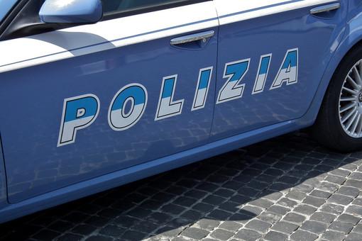 Vigevano: rapina il discount, tenta la fuga ma finisce in manette