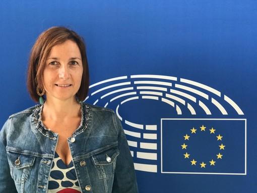 """Il tonno rosso che arriva in tavola viene pescato in Italia? Renata Briano: """"Il Governo sta perdendo l'occasione per un'auspicata e doverosa distribuzione più equa"""""""