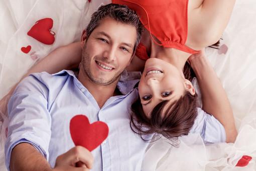 San Valentino 2018: 3 idee regalo per lui e per lei