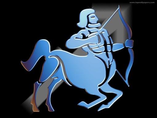 Oroscopo di Corinne: le tue stelle, dal 5 al 12 dicembre