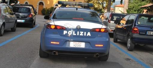 Pavia: Furto al supermercato, nei guai due ragazze