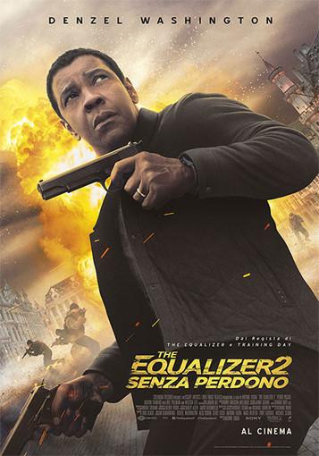 Film in programmazione al Multisala Movie Planet: giovedì 13 settembre