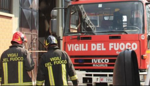 Mortara: fumo alla Eredi Bertè, situazione risolta da alcuni dipendenti