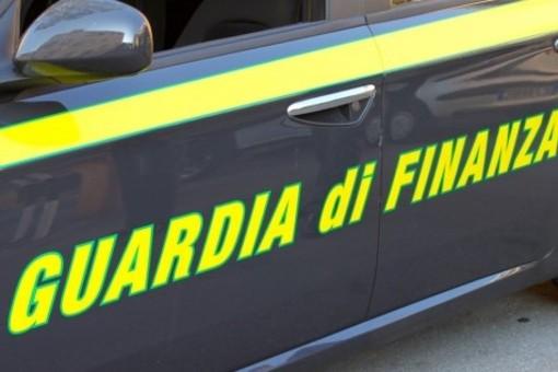 Pavia: celebrato il 245° anniversario della Guardia di Finanza
