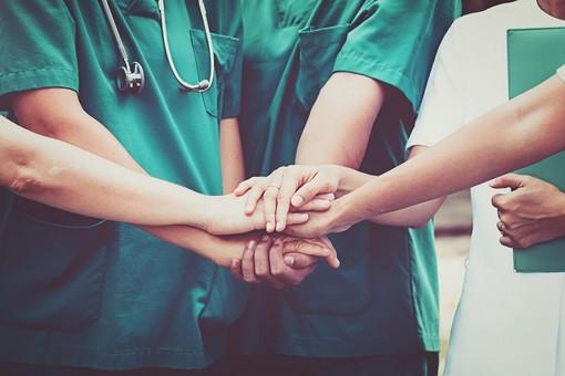 Coronavirus, in Lombardia si riduce l'aumento dei contagi: +1154. In provincia di Pavia 62 nuovi casi