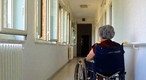 Cisl Lombardia: «Le Rsa non possono essere più trasformate in reparti ospedalieri»