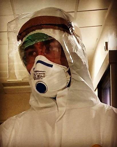 A Pavia alcuni contagiati vengono curati con il sangue dei guariti da Covid-19 che hanno sviluppato gli anticorpi
