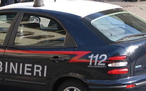 Robecco, i Cc di Abbiategrasso rintracciano e arrestano pregiudicato albanese